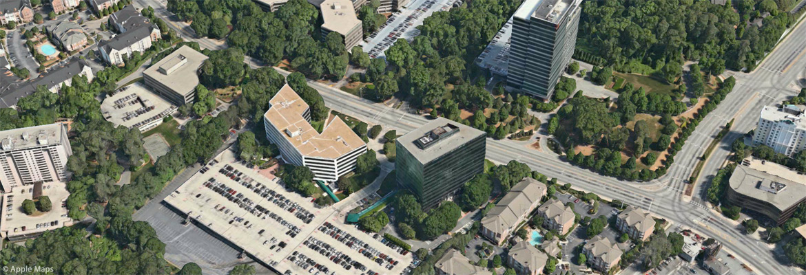 Buckhead-Dental-Associates-birds-eye