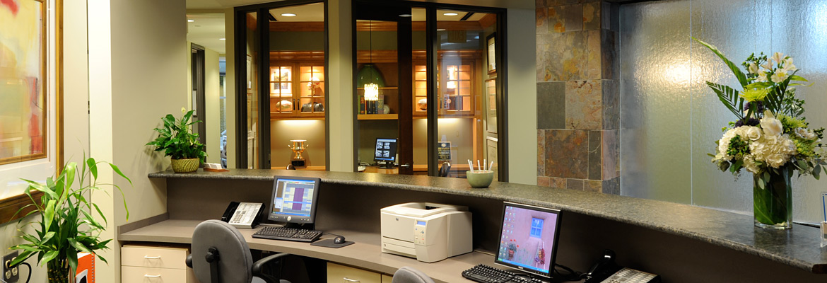 Buckhead-Dental-Associates-front-desk