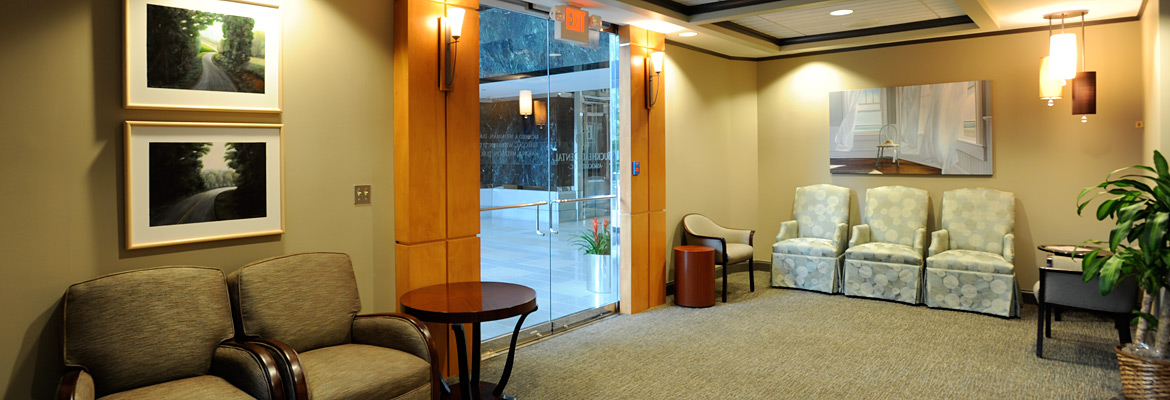 Buckhead-Dental-Associates-waiting-area
